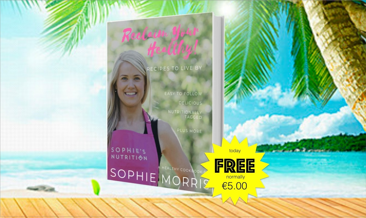 //www.sophiesnutrition.com/wp-content/uploads/2018/06/summer_recipes_download1.jpg