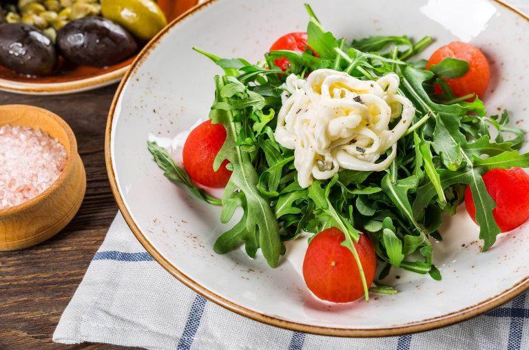 salad-2068210_1920.jpg
