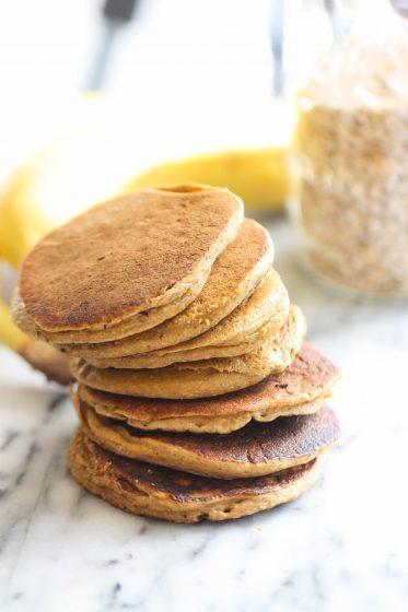 banana-pancakes